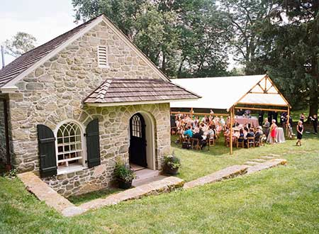Party rentals at Parties Too serving Watauga County