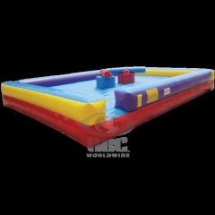Rental store for BOUNCE RIDE JOUST in Boone NC