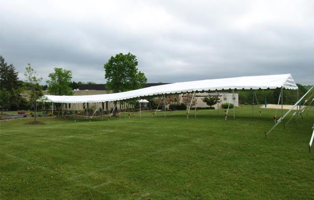 Where to find CANOPY MARQUEE 9 X10  PER SEC in Boone