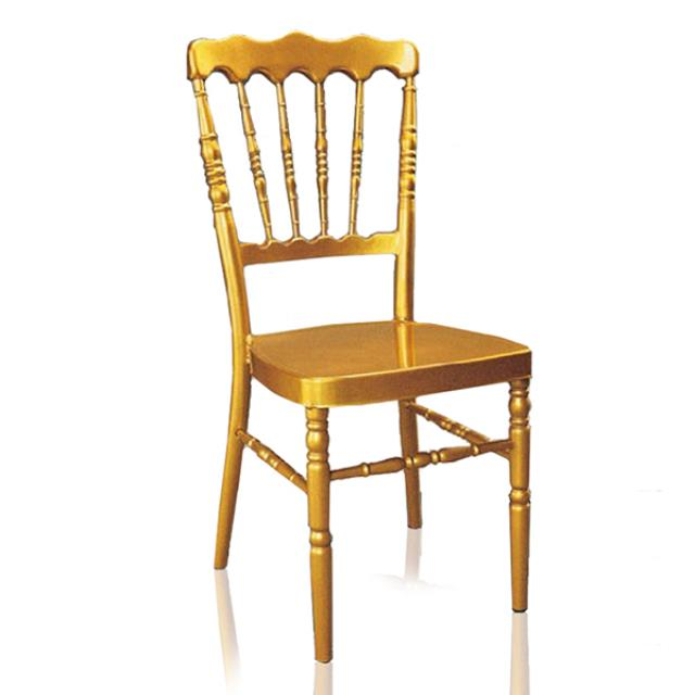 Where to find CHAIR NAPOLEON RUSTIC in Boone
