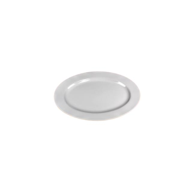 Where to find CHINA WHITE PLATTER OVAL 18X12 in Boone