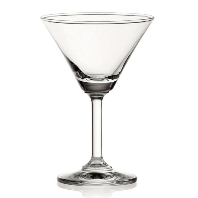 Where to find GLASS COCKTAIL 5OZ in Boone
