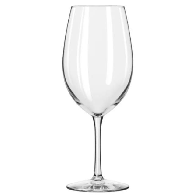 Where to find GLASS WINE WHITE  14OZ in Boone