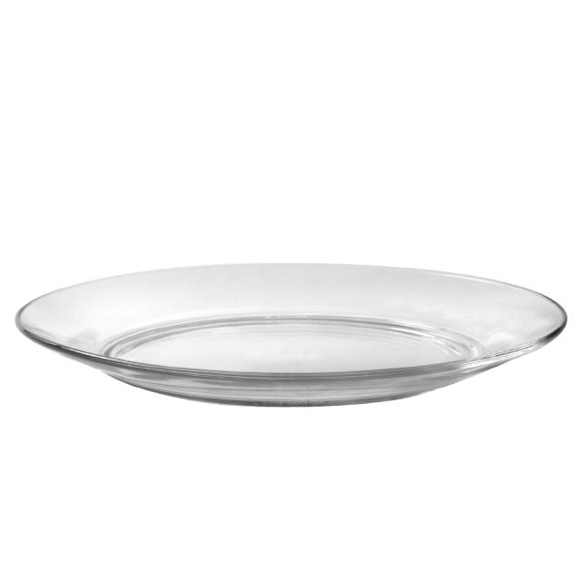 Where to find PLATE GLASS 10 in Boone