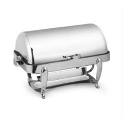 Rental store for CHAFER ROLLTOP 8QT in Boone NC