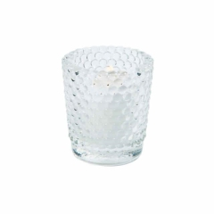 Rental store for CANDLEHOLDER GLASS VOTIVE in Boone NC