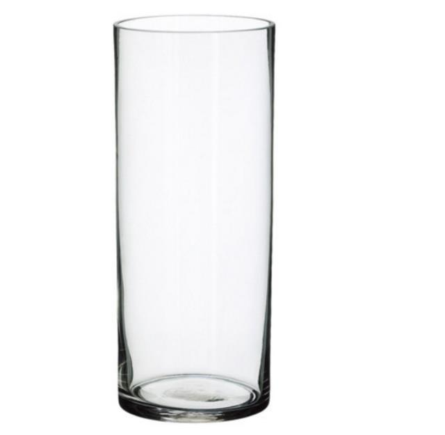 Where to find CYLINDER GLASS 4 in Boone