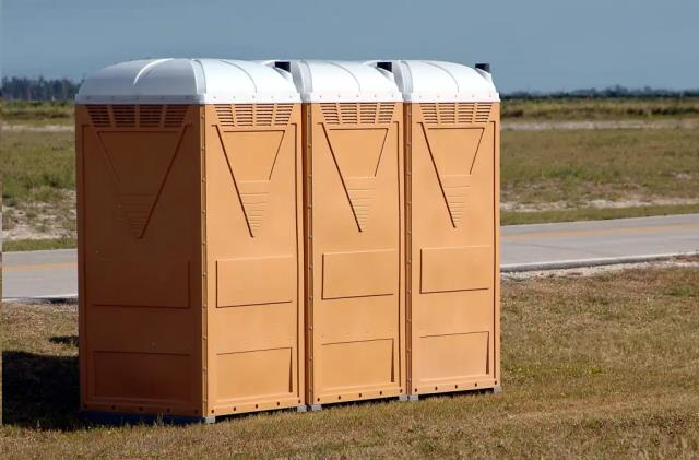 Where to find PORTABLE RESTROOM in Boone