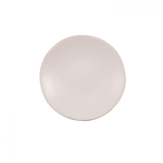 Where to find CHINA HEIRLOOM LINEN DINNER PLATE 10.75 in Boone