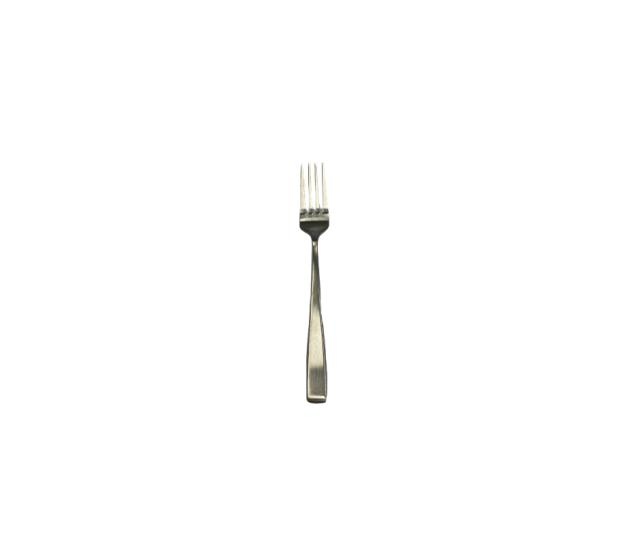 Where to find SILVERWARE COVENTRY SS SALAD FORK in Boone