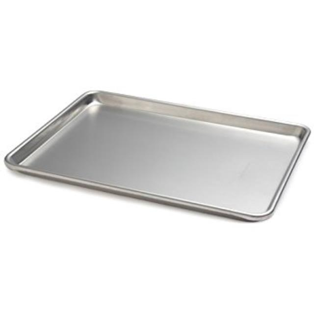 Where to find SHEET PAN in Boone