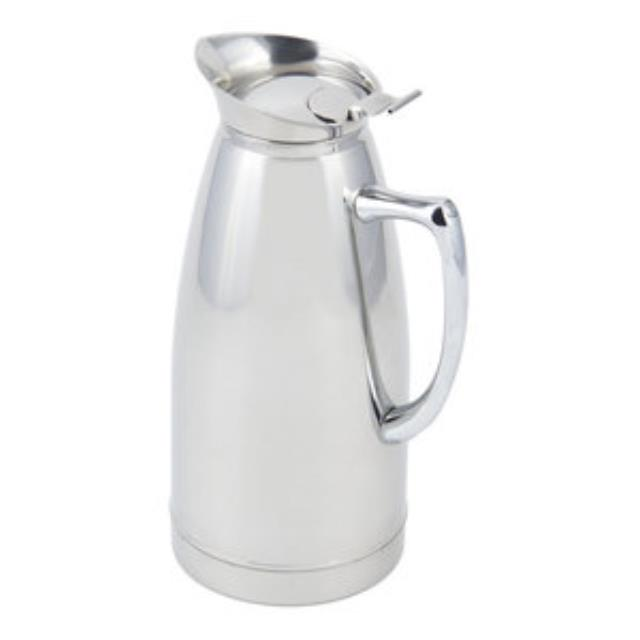 Where to find BEVERAGE SERVER INSULATED 51oz. in Boone