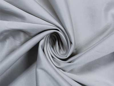 Rent Linen: Poly Satin