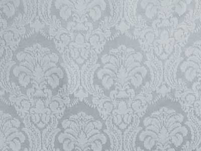Rent Linen: Damask Wellington